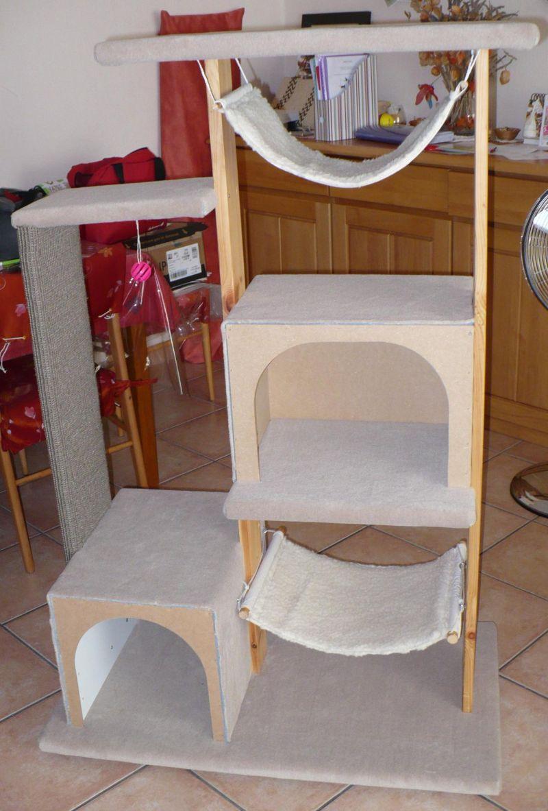 boutique spa des cailloux spa de dijon. Black Bedroom Furniture Sets. Home Design Ideas