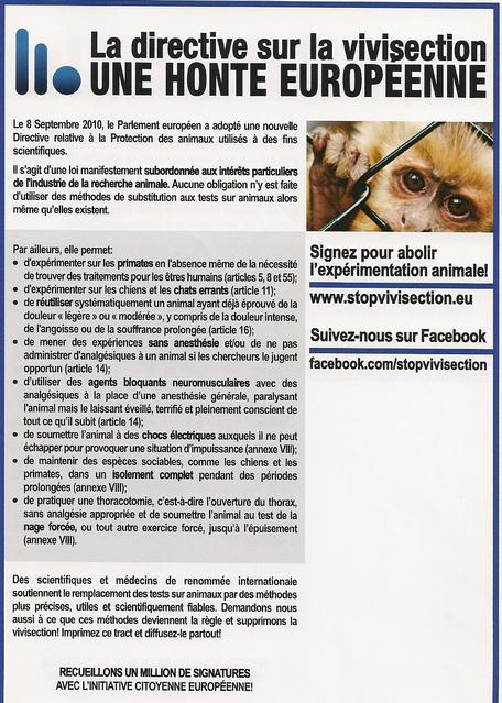 Directive_vivisection