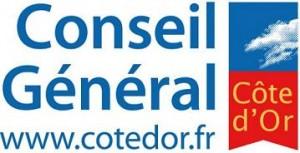 LOGO CONSEIL GENERAL
