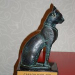 Caillou d'Or 2011