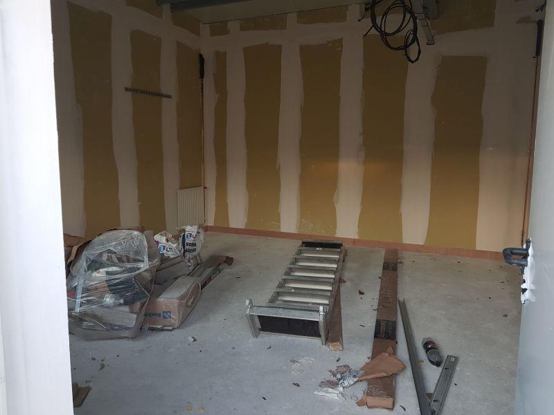 20181211 155842 spa des cailloux. Black Bedroom Furniture Sets. Home Design Ideas
