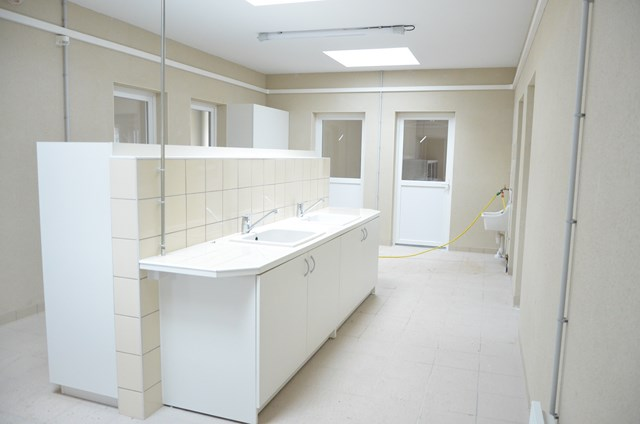 dsc 8627 spa des cailloux. Black Bedroom Furniture Sets. Home Design Ideas